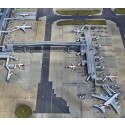 Bechtel scores Gatwick contract
