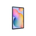Samsung Galaxy Tab S6 Lite – Kreativitet og underholdning i et stilrent design