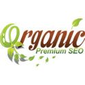 Organicpremiumseo.com striving to set Top End Competitive Milestone in SEO