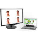 Tobii Launches X2 Eye Trackers to Expand Applications and Insights for Research Community