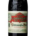 Spendrups Vin tar över agenturen i Sverige för flera franska vinproducenter – Ogier, Château Gassier och Jeanjean