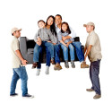 Hiring Only a Removal Company Vs Removals and Storage Services