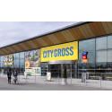 Ny plattform utvecklar City Gross kundklubb  -Nu får 1 miljon kunder högsta Prio