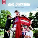 One Direction med nytt album 9. november!