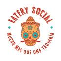Skanstull får nytt liv när Eatery Social öppnar