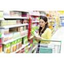 Mange ukorrekte informationer når ud til den digitale forbruger