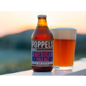 Framgångarna fortsätter för Poppels American Pale Ale