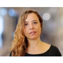Creuna ansætter Rikke Koch