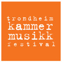 Trondheim kammermusikkfestival 2016