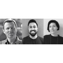 Space Matrix Strengthens Design Leadership with Key Strategic Hires Across the Globe