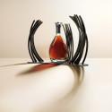 Martell Cognac lanserer ny limited edition