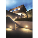 Concrete – architectural lighting in unique design and new material