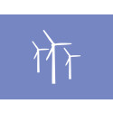 RES Announces Substantial Completion of 198 MW Bluestem Wind Project