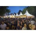 Smaklig Malmöfestival - här är årets nyheter inom mat och dryck!