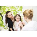 Dags för TBE-vaccination