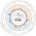 Hållbarhet som stöttar globala utvecklingsmål