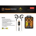 Produktblad ToughTested Jobsite