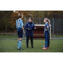 CIF undersöker jämställdheten i svensk idrott