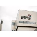 Sundsvall Energis delårsrapport visar resultat på 43 miljoner