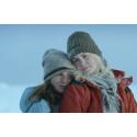 I dag startar den 12:e Nordic Film Market