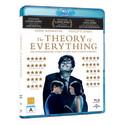 Nyheter på Blu-ray & DVD i juli från Universal Sony Pictures Home Entertainment