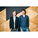 Serie B-finansieringsrunda för COMATCH: Den nätbaserade marknadsplatsen för oberoende konsulter tar in 82 miljoner kronor och ökar sitt fokus på den svenska marknaden