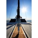Blue Star Yachting - Sunreef62 Charter Yacht