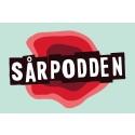 Sveriges första podd om sårvård