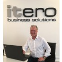 Itero förstärker sin Customer Care-avdelning med senior konsult