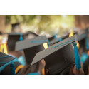 Platinum Marketing Global Detail the Benefits of Experience in Sales to Graduates