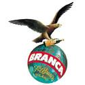 Fernet Branca tillbaka till Philipson Söderberg