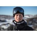 Snowboard: Sterk 5. plass til Markus Olimstad i verdenscupen