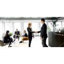 Malling & Co velger økonomisystem i skyen