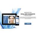 L'Oréal osti ModiFace-yrityksen ja laajentaa asiantuntemustaan kauneusteknologiassa