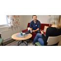 Förebyggande samarbete inom psykiatri- och beroendevården