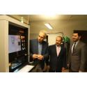 Skånska 3D-Tech Sweden får order från Iran för 3D-printade tandimplantat
