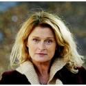 Lena Endre värd för Stiftelsen Filmstadens kulturs Filmklubb den 2 april!