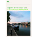 Regional Development Land. A Return To Sustainable Growth