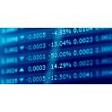 Digital data om kundresan kan ge CMO nyckelroll i ledningsgruppen