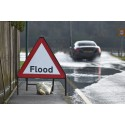 A66 flooding protection work begins