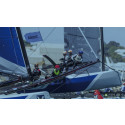 TÄVLING- Upplev M32 Pro-Am race under Volvo Ocean Race tillsammans med Radisson Blu