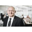 Søg om penge fra SE Vækstpulje Nyfors inden 1. november