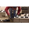 Global Shuttering Blocks Market Research 2017 – Market Size, Share, Trends Analysis and Growth Forecast to 2022