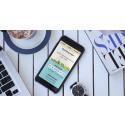Mobilanpassad webbplats förbättrar Uppsalahems kundservice