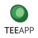 TeeApp - A global golf community