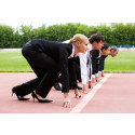 Get Best Sports Management Degrees In Illinois And Build Excellent Career