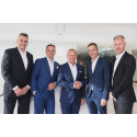 Scandic overtar Restels hotellportefølje og blir markedsleder i Finland