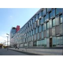 Kölner Büromarkt auf Wachstumskurs