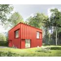 Hemnet bygger Sveriges mest eftersökta hus