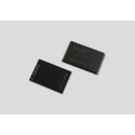 Toshiba Starts World's First Sample Shipment of 64-Layer 3D Flash Memory